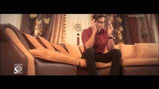 getlinkyoutube.com-Amir Farjam - Khodaya OFFICIAL VIDEO HD