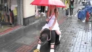getlinkyoutube.com-Ride Me