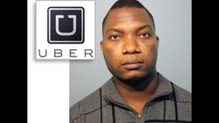 getlinkyoutube.com-charges dropped against Uber driver because of audio recording