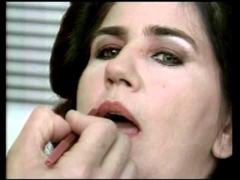 Tudo de Bom - dicas de maquiagem com Luís Martins