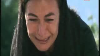getlinkyoutube.com-مسلسل ليلى دموع زمرد