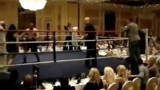 getlinkyoutube.com-woman knockout strong man.wmv