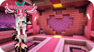 getlinkyoutube.com-ME CONTESTAN A LA CITA!! ❤❤❤ - Girl's World 2 Minecraft Ep 07