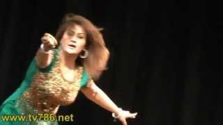 getlinkyoutube.com-Nargis Best Mujra Dance