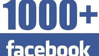 getlinkyoutube.com-كيف ازيد من عدد معجبي صفحتى على الفيس بوك 2015 - How to increase number fans my page Facebook