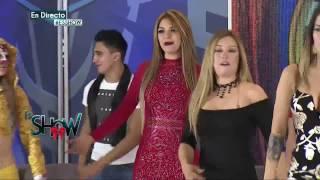 getlinkyoutube.com-La reta en Es Show