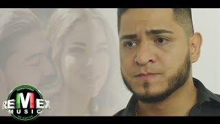 Edwin Luna y La Trakalosa de Monterrey - Pude haber sido yo (Video Oficial)