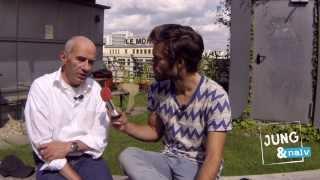 getlinkyoutube.com-Drogen - Jung & Naiv: Folge 81