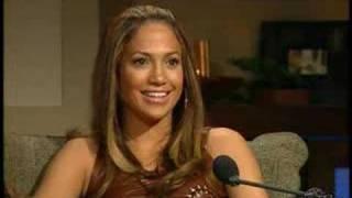 getlinkyoutube.com-Mock Interview: Jennifer Lopez vs. Paris Hilton