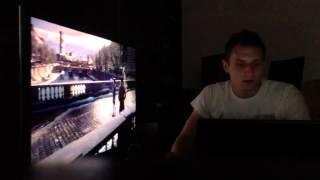 getlinkyoutube.com-VIDEO-TEST Panasonic Smart VIERA VT60 na żywo (zapis livestream)