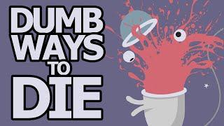 getlinkyoutube.com-DUMB WAYS TO DIE 2 // 3 Free Games