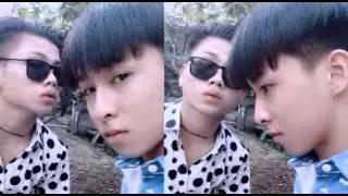 getlinkyoutube.com-LK Xuan   HKTM The Five