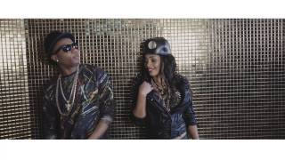 Uhuru ft. Wizkid, Donald & Speedy