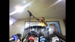 getlinkyoutube.com-DR JOSE CARLOS ESCAMILLA (( EL PODER DE LA PALABRA ))