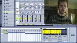 "[Ableton Tutorial] - ""Multiple Live Loop Tricks in Ableton Live"" - (Kill Paris Tutorial)"