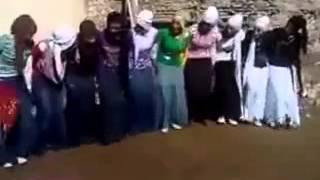 getlinkyoutube.com-العازف حسين الفرج والفنان رامي الفيصل