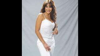 getlinkyoutube.com-El Ultimo Adios a Lorena Rojas Fue sin funeral como ella lo pidio.