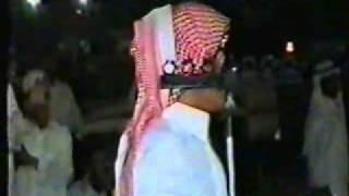 getlinkyoutube.com-صياف و حمود السمي