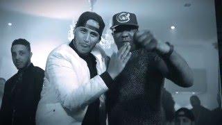 DJ KEN - Plan B (ft. LECK)