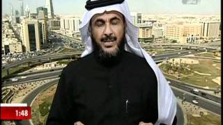 getlinkyoutube.com-د.طارق الحبيب يتحدث عن أسباب زنا المحارم