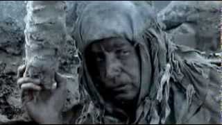 getlinkyoutube.com-Stalingrad Snipers - Part 1 TRUEFRENCH DVDRip 1080p