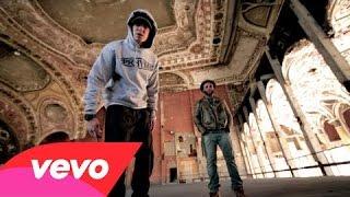 getlinkyoutube.com-Shaggy   Te Quiero Mas (Remix) ft. Don Omar, Farruko, Mohombi, Faydee, Costi ®