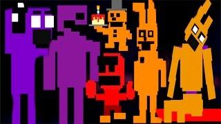 getlinkyoutube.com-World of Minigames