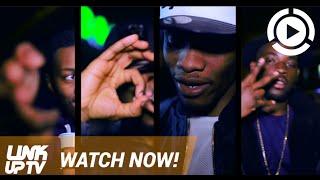 getlinkyoutube.com-Youngs Teflon Ft (67) LD & Monkey - Nandos (Music Video) | Link Up TV