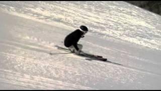 getlinkyoutube.com-carving ski  and skiing exercise
