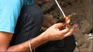 getlinkyoutube.com-Punjab battles heroin addiction
