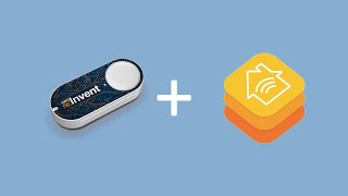 TUTORIAL: Amazon Dash and HomeKit Integration