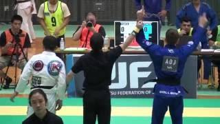 getlinkyoutube.com-RICKSON GRACIE CUP2016(Rafael Mendes)