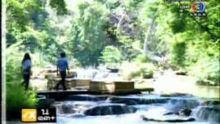 getlinkyoutube.com-Duang Jai Akkanee Eng Sub Ep 5 (3/9)