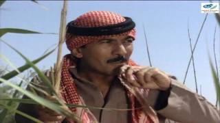 getlinkyoutube.com-المسلسل البدوي شمس البوادي الحلقة 5