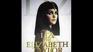 getlinkyoutube.com-The Elizabeth Taylor Story-1995- (Angus Macfadyen as Richard Burton)