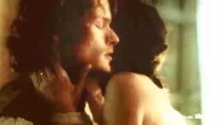 getlinkyoutube.com-Jamie & Claire | Love Me Like You Do (new scenes)