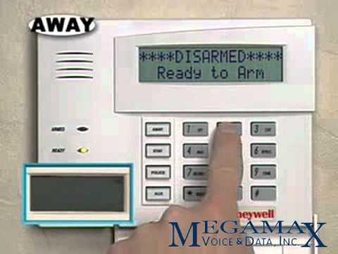 ademco troubleshooting ademco alarm system rh ademcoiginka blogspot com ademco m 6673 user manual ademco m6673 keypad manual