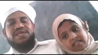 Aramba poovaya   ssf sys skssf udf ldf song movie