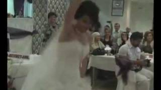 getlinkyoutube.com-best arabic  wedding dance ever افضل رقص
