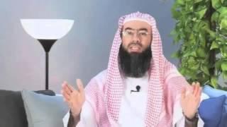 getlinkyoutube.com-الحور العين وحياة الجنة - الشيخ نبيل العوضي