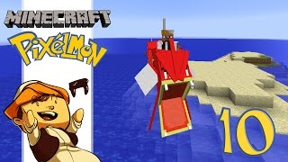 getlinkyoutube.com-ميمود بيكسلمون - الحلقة 10 - شايني وشاريزارد والأستاذ عمر (Pixelmon Minecraft Server)