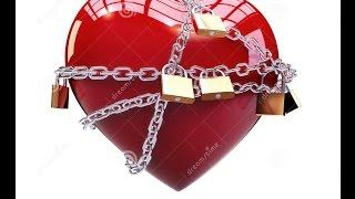 getlinkyoutube.com-Simpatia pra acorrentar o coração da pessoa amada (11) 3255 - 2005.