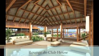 getlinkyoutube.com-Golf Ville resort residence/ waldecylira@gmail.com ou +55 85 8841.3160 / 9686.5110