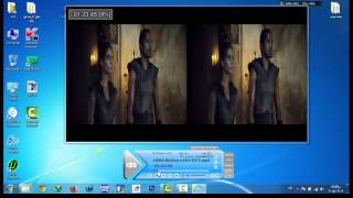 getlinkyoutube.com-شرح دمج الترجمة مع الفلم وعرضها على الشاشات بدون مشاكل وبالخصوص افلام ال 3D