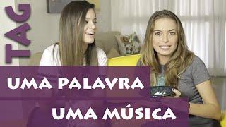 getlinkyoutube.com-UMA PALAVRA, UMA MÚSICA COM LUA BLANCO