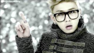 getlinkyoutube.com-[FMV] 비스트 (Junhyung) '너 없이 사는 것도 (Living without You)