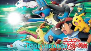 getlinkyoutube.com-Pokemon Opening 1 Cancion Completa/Version Extendida.
