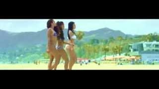 Doughboy   Break Da Knob (Official Video)