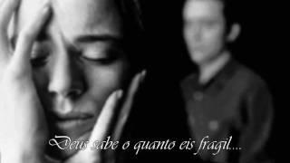 getlinkyoutube.com-Feliciano Amaral - Deus Compreende as Dores...