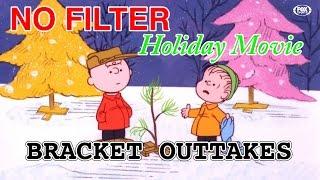 getlinkyoutube.com-Holiday Movie Bracket Outtakes